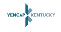 VenCap Kentucky logo