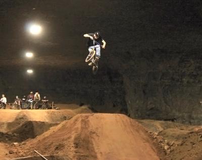 Louisville-mega-cavern-bike-trails-Louisville-zoo