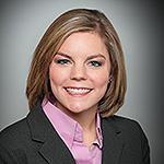 Jeanne Fisher