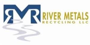 rivermetals