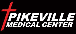 Pikeville_Medical_Center_1448665