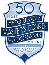 gI_93807_50-Most-Affordable-Online-Masters-Degree-Programs-for-2015