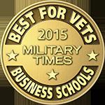 2015_BFV_BUSINESS_SCHOOLS