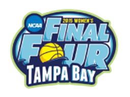 2015_Women's_Final_Four_Logo