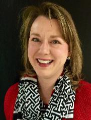 Dr. Nancy Rice