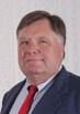 David Allan Barber