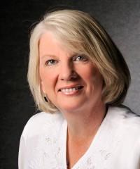 Kimberly Ward Anderson