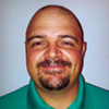 Brian Purcell, Information Security Officer, Murray State University
