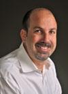 Dave Sevigny, President, DMD Data Systems