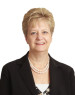 Diane Medley, Managing Partner,  MCM LLP