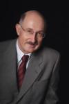 Dr. Alex Poulos, Radiologist, Pikeville Medical Center