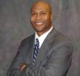 Dr. Duane Densler,  Chief of Neurosurgery, Pikeville Medical Center