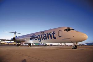 FLBB_AllegiantAirlines