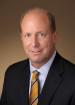 Steve Jennings, Managing Partner Crowe Horwath LLP