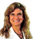 Dr. Ruth Lavigne,  Co-Director, Leonard Lawson Cancer Center