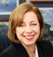 Penny Gold, CEO, Kentucky Society of CPAs