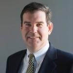 Russ Hensley, CEO,  Hensley Elam Associates