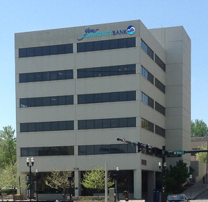 New Albany, Ind.-based Your Community Bank completed a deal at the beginning of 2015 to merge all locations of First Federal Savings Bank of Elizabethtown into its system. The acquisition brings Your Community Bank's total number of financial centers to 41 in Southern Indiana and Kentucky.