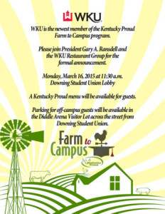 farmtocampus
