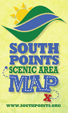 map_titlepage_icon