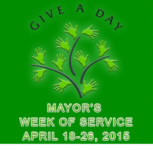 giveaday