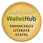 wh-most-least-financially-literate-states