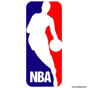 Fans can catch an NBA game in Louisville this October.