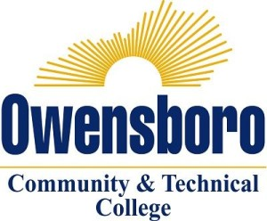 Owensboro_Community_and_Technical_College_513282_i0