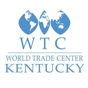 WTC-Logo-FINAL150ppi2-300x300