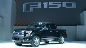 To meet growing customer demand, Ford is shortening the summer shutdown period at its Louisville Assembly plant.
