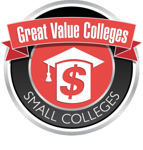 Great-Value-Colleges-Small-Colleges-286x300