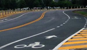 Alumni-Drive-Bike-Project2