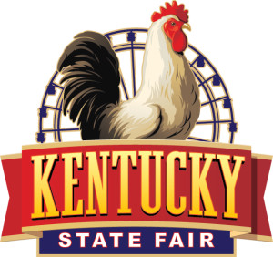KYStateFair-Color