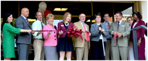 womens_clinic_opening