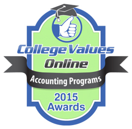 College-Values-2015-Awards-Accounting-19-15-web