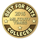 2016_BFV_COLLEGES