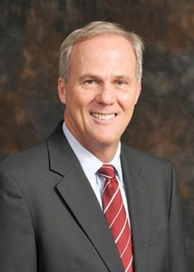 Andrew McKay, Senior Vice President & Director  of Investment Banking, Hilliard Lyons