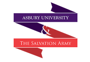 MSW_Salvation_Army_Header