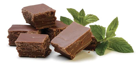 Bourbon-laced mint julep fudge made by Abbey of Gethsemani monks in Nelson County is popular, as is the Gethsemani Farms fruitcake that the Wall Street Journal has rated as among the best in the nation.