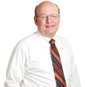 John Chilton, co-founder of MCM, will serve as the state budget director in the Bevin administration.