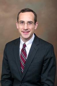 Hal Boyd has been appointed special assistant to the president at EKU