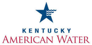 ky water