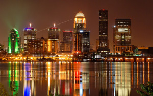 Louisville raked in the praise from national outlets in 2015