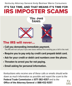 20160202_IRS-scams