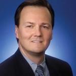 Mike Stigler