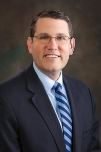 Philip Patterson joined Owensboro Health as president and CEO in 2013 and has over 20 years experience in healthcare in New York, Dallas, New Orleans, Atlanta and Birmingham. He came from the Bon Secours Charity Health System, a three-hospital system based in New Jersey where he served as CEO. Patterson has been vice president and chief operating officer of Mercy Hospital, an affiliate of Allina Hospitals & Clinics based in Minneapolis. A Mobile, Ala., native, is known for spending time away from his desk, visiting with employees and physicians at every opportunity, and has a reputation as a visionary executive with an ability to inspire others. His leadership philosophy emphasizes: shared organizational vision, open communication and exemplary performance. He and his wife have two young daughters.