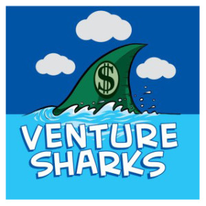 vs_Sharktank_headerSquare-300x300