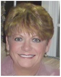 Betsy Nowland-Curry