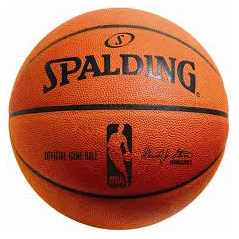 baskebtall