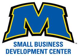 msu-small business